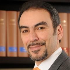 Dr. Temel Nal