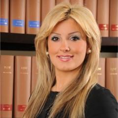 Pınar Dirim